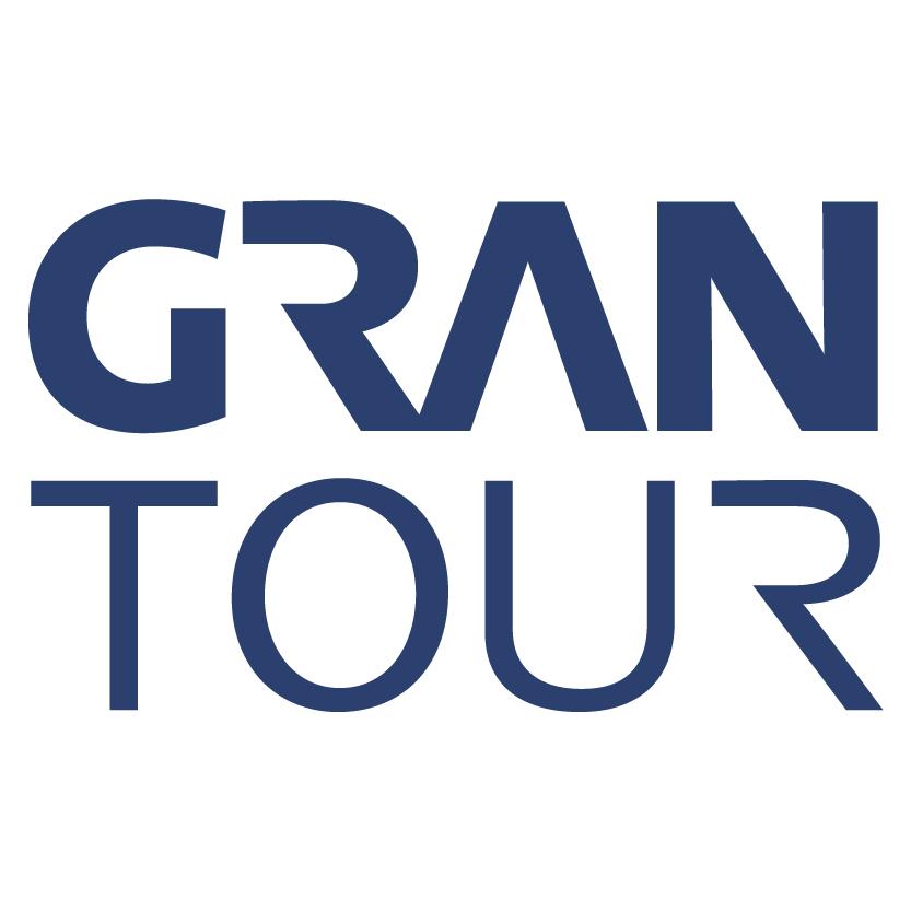 Gran Tour Srl