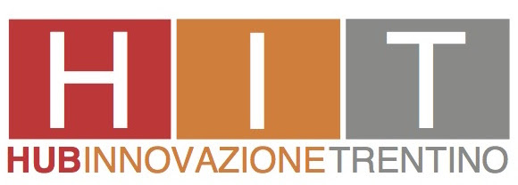 Hub Innovazione Trentino SCARL