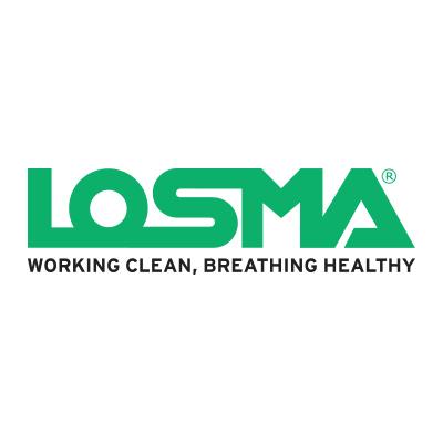 Losma Spa