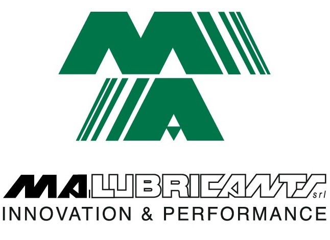 M.A. Lubricants S.r.l.