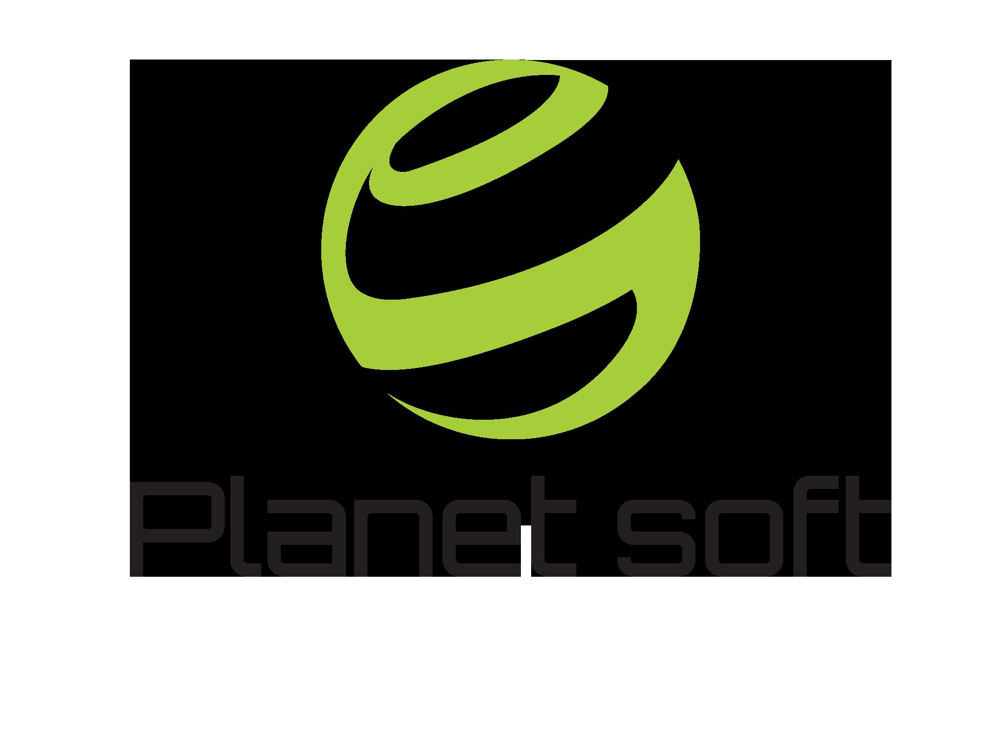 Planetsoft