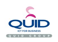 QUID Informatica Spa