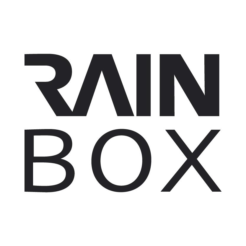 Rainbox Srl