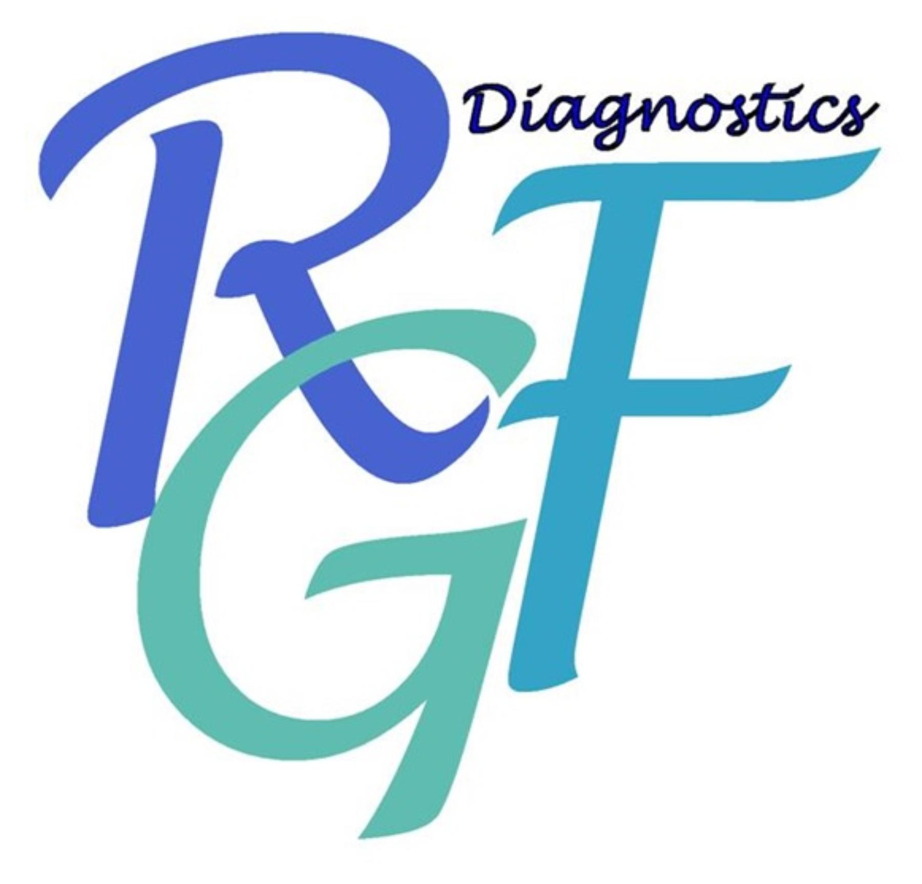 Connext Rgf Diagnostics