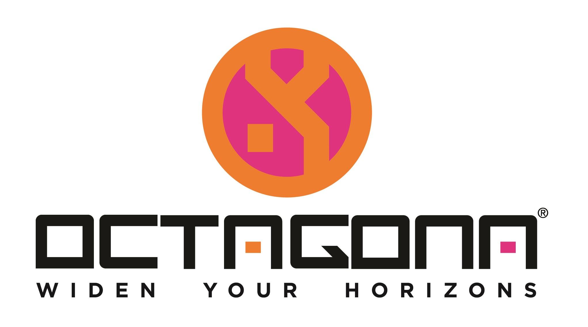 Octagona Srl