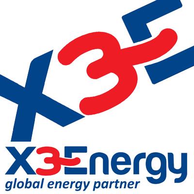 X3Energy S.p.A.