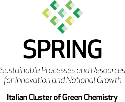 SPRING - Sustainable Processes and Resources for Innovation and National Growth