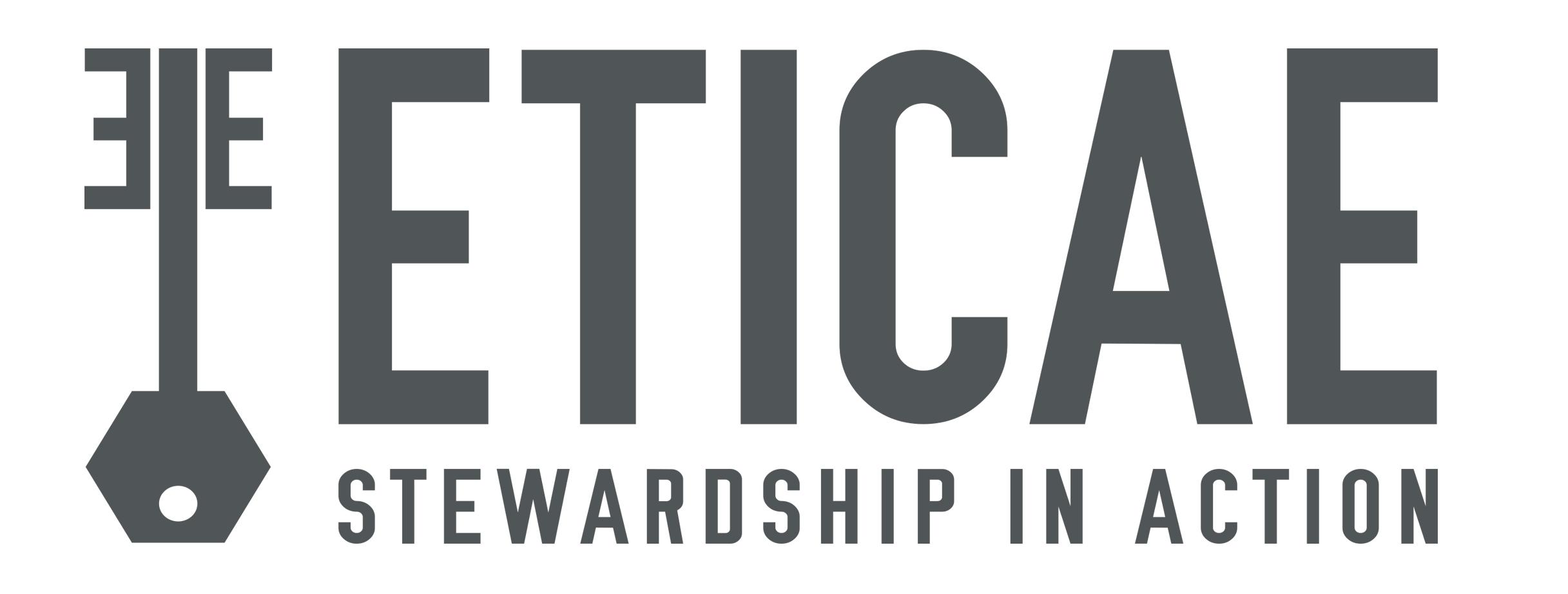 ETICAE STEWARDSHIP IN ACTION