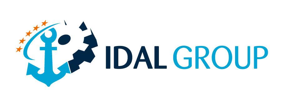 IDAL GROUP