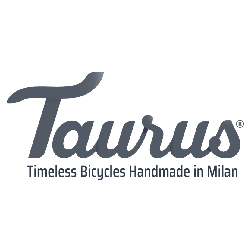 Taurus srl