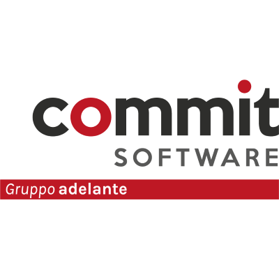 Commit Software SHPK