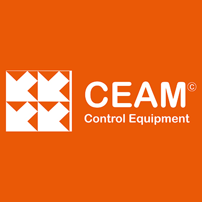 CEAM Control Equipment Srl