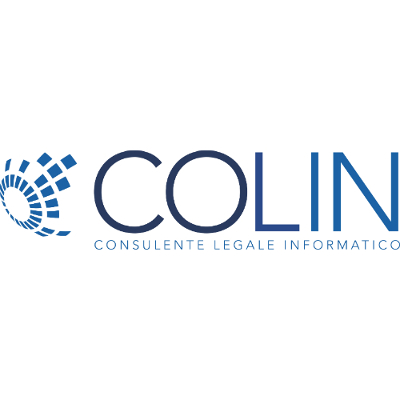 Colin & Partners