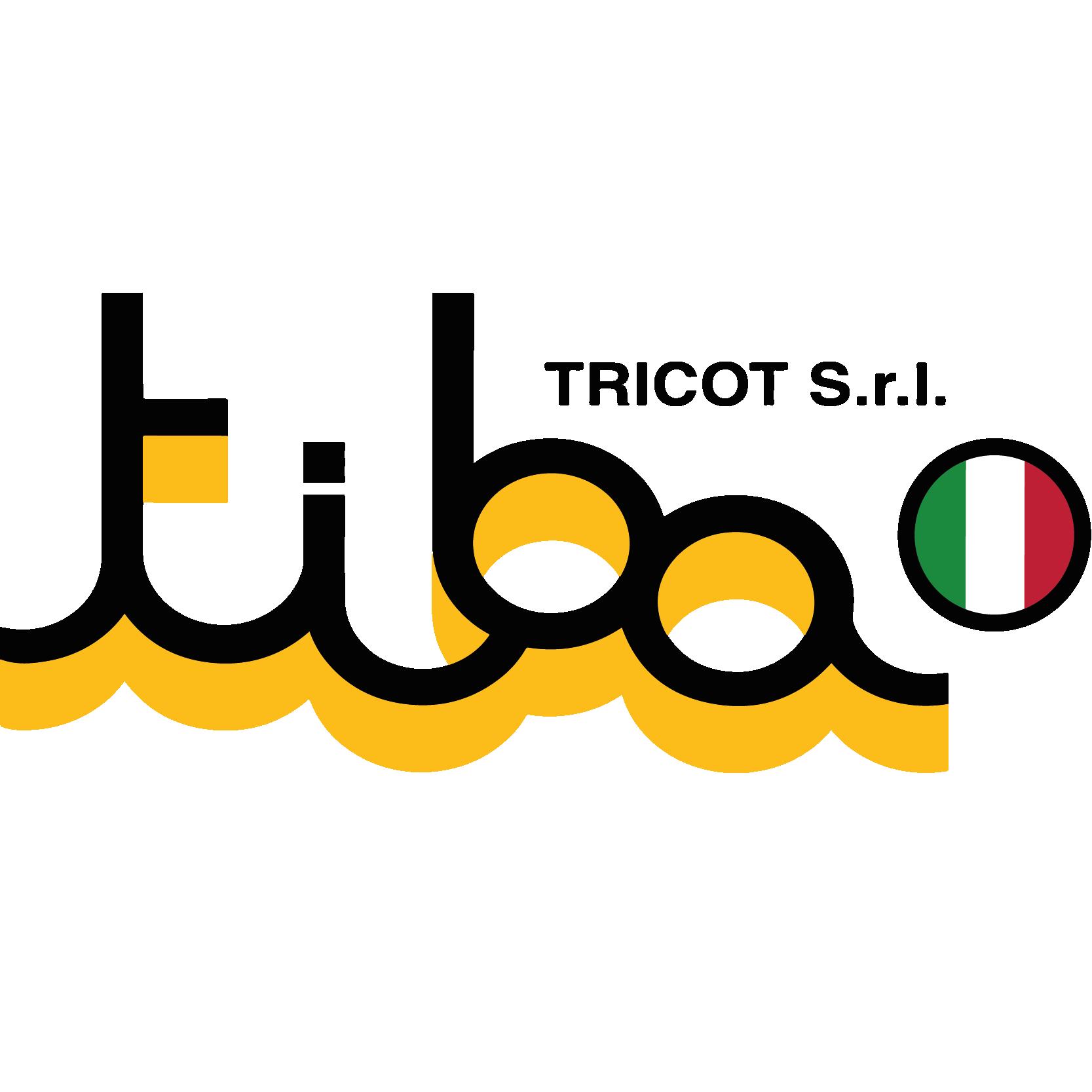 TIBA TRICOT S.R.L.