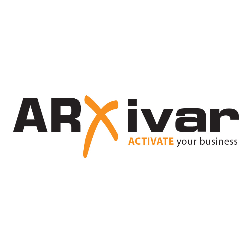 ARXivar - Able Tech