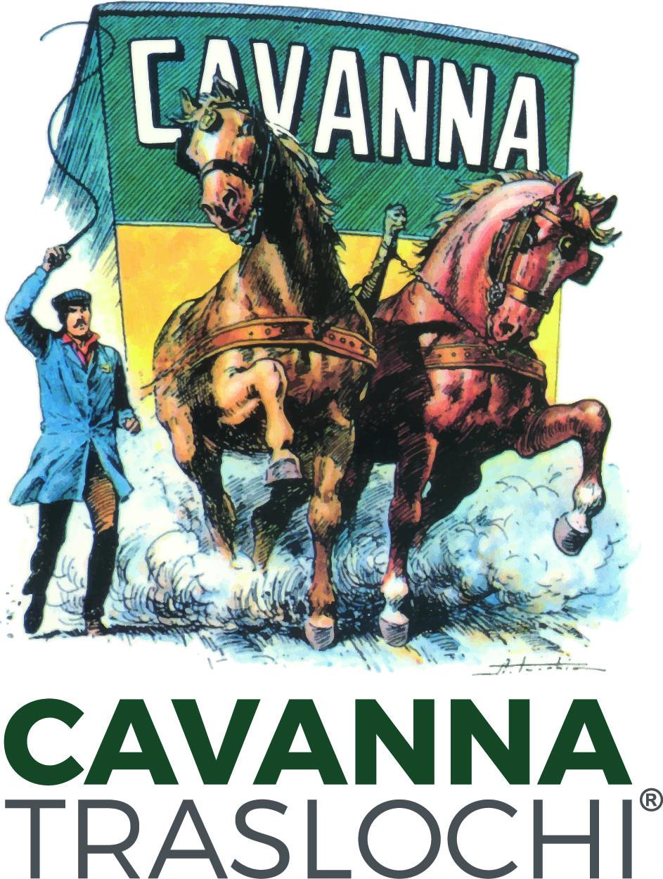 Cavanna 1863 srl