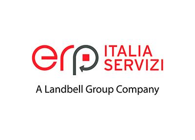ERP ITALIA SERVIZI SRL