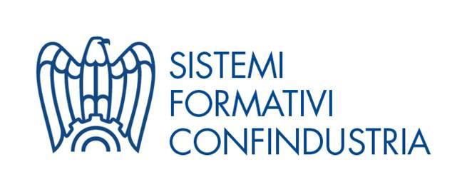 SFC - Sistemi Formativi Confindustria S.C.p.A.