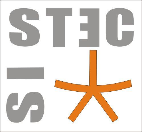 SISTEC S.R.L.