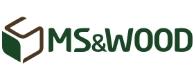 MS&WOOD