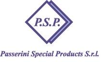 P.S.P. Passerini Special Products srl