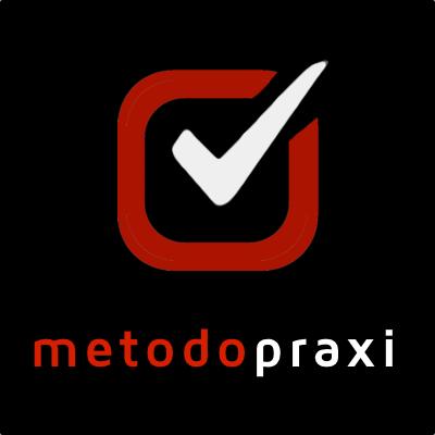 MetodoPraxi by Puntoexe Srl