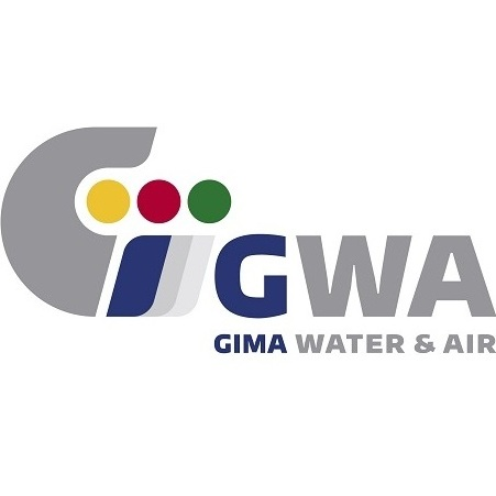 GWA - Gima Water & Air Srl