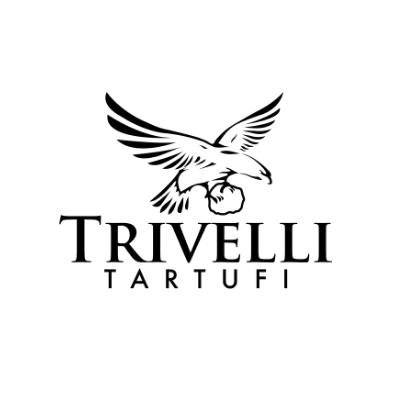 Trivelli Tartufi Srl