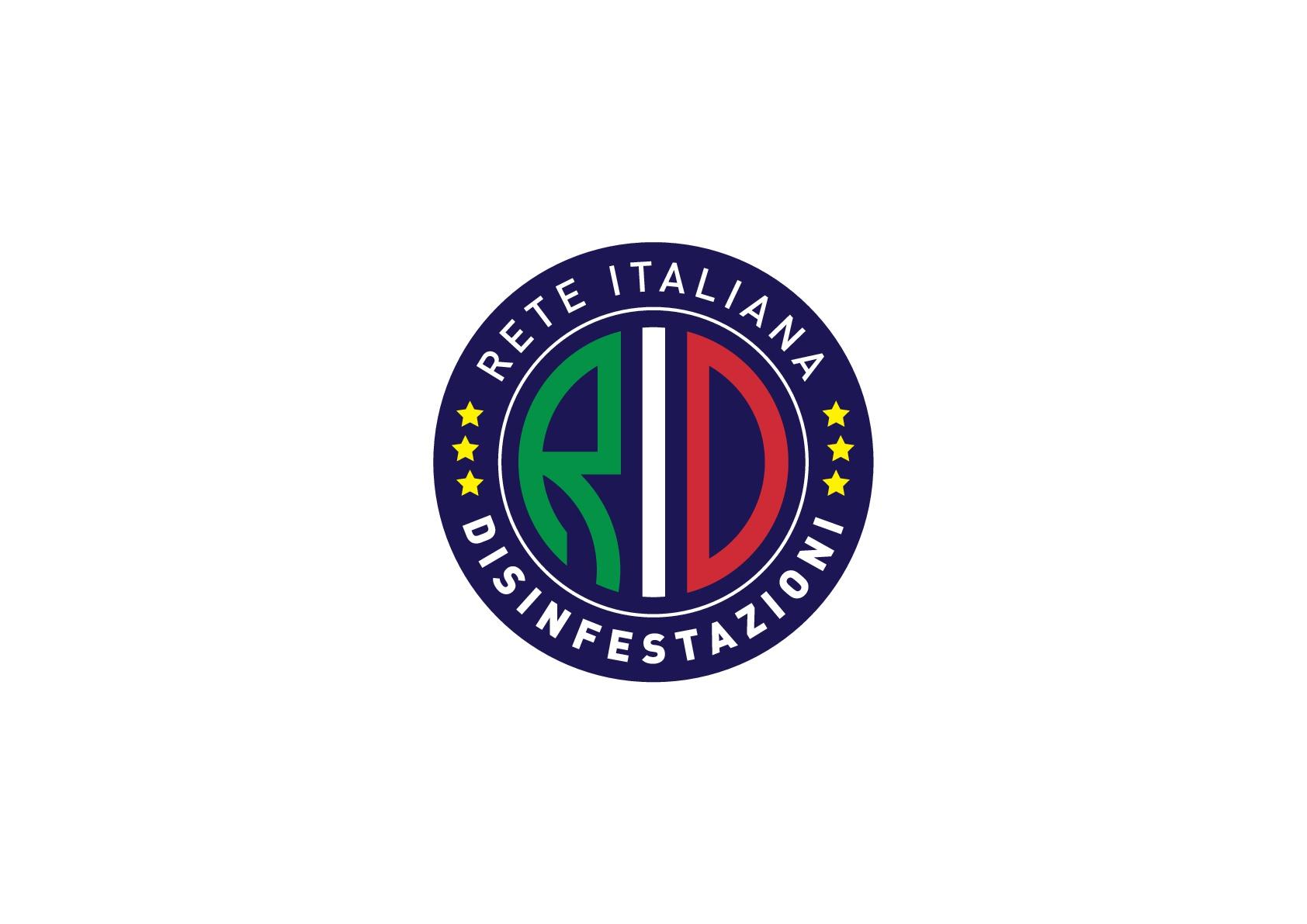 RID - Rete Italiana Disinfestazioni