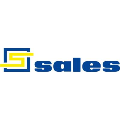 sales srl
