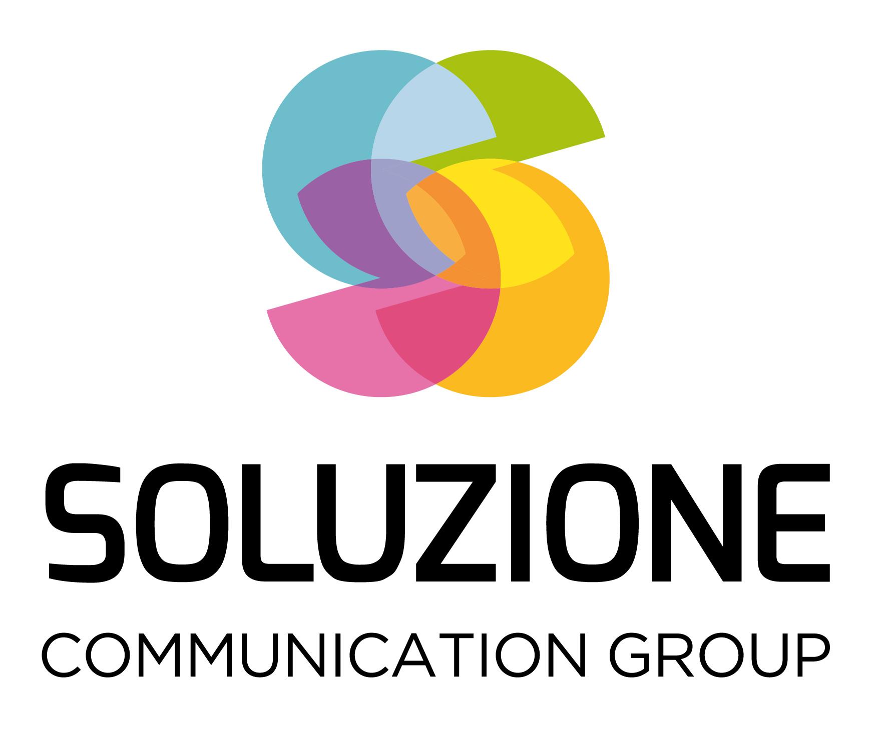 Soluzione Group Srl
