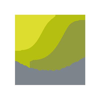 SIMULWARE SRL