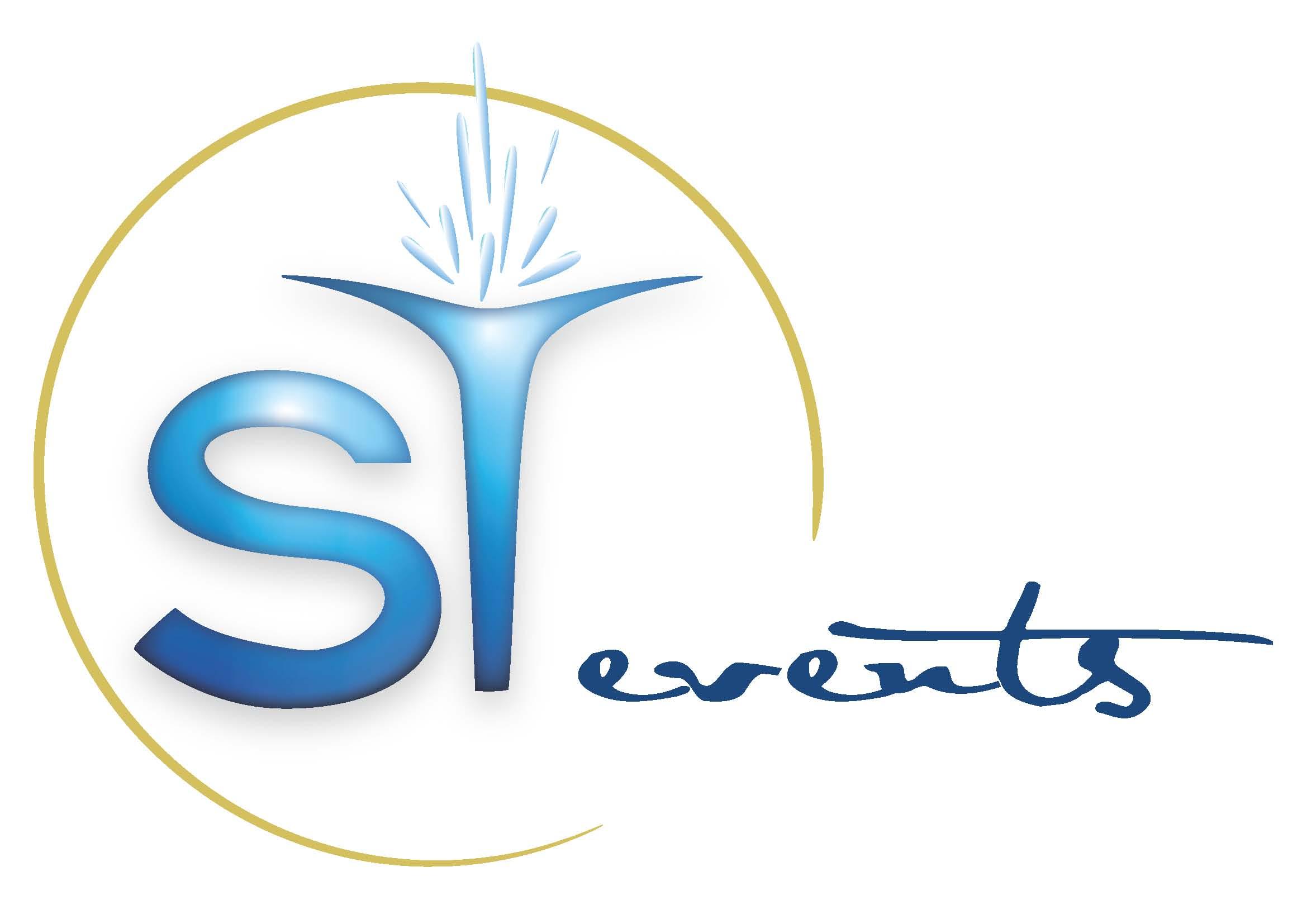 STevents Srl