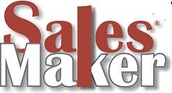 sales maker snc