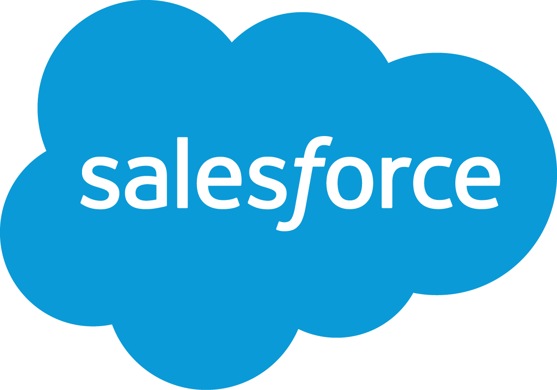 Salesforce.com Italy Srl