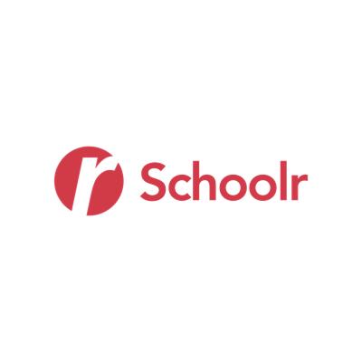 Schoolr S.r.l.