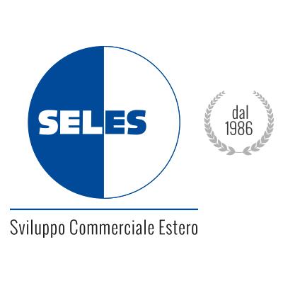 SELES SPA