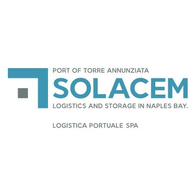 SOLACEM SpA