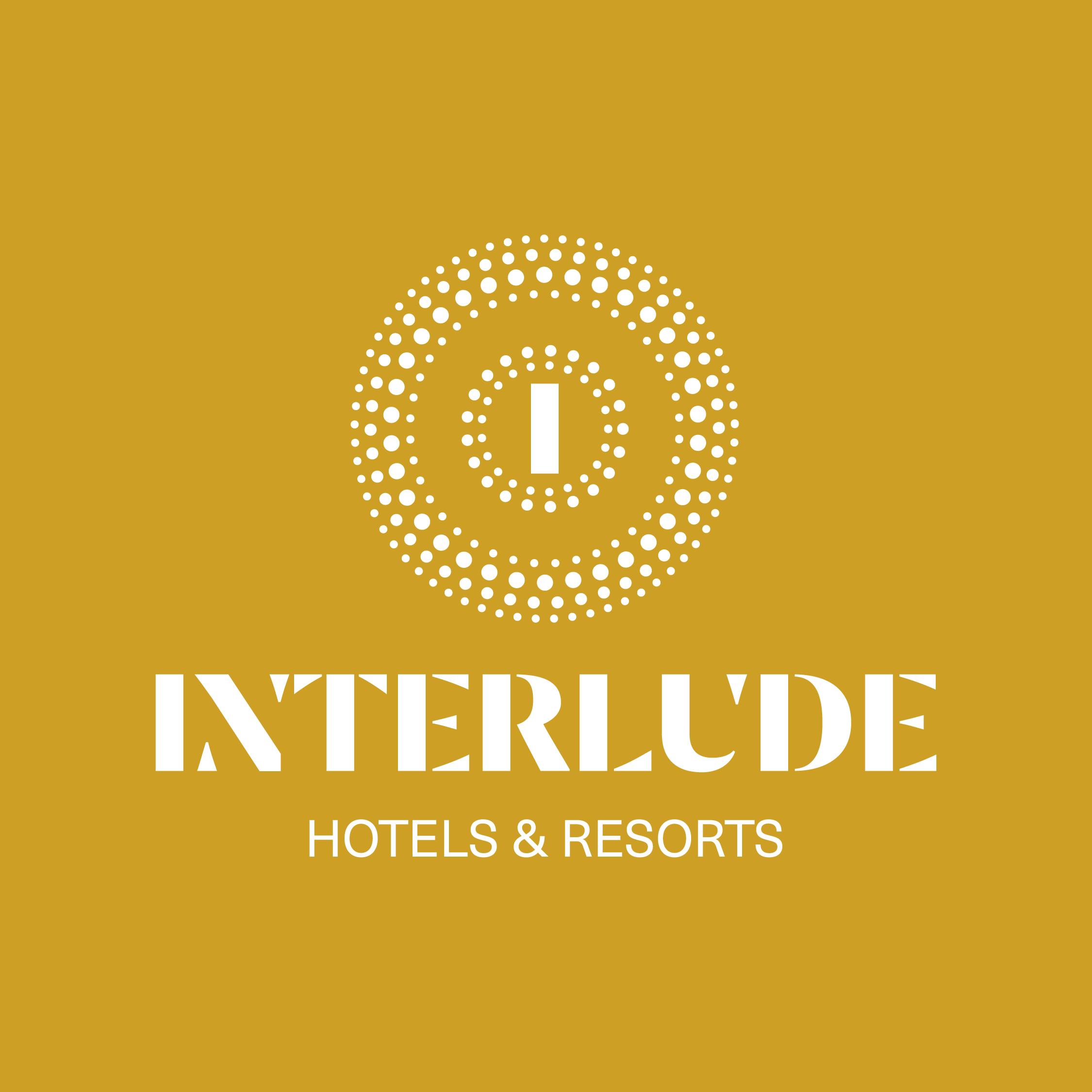 Interlude Management srl