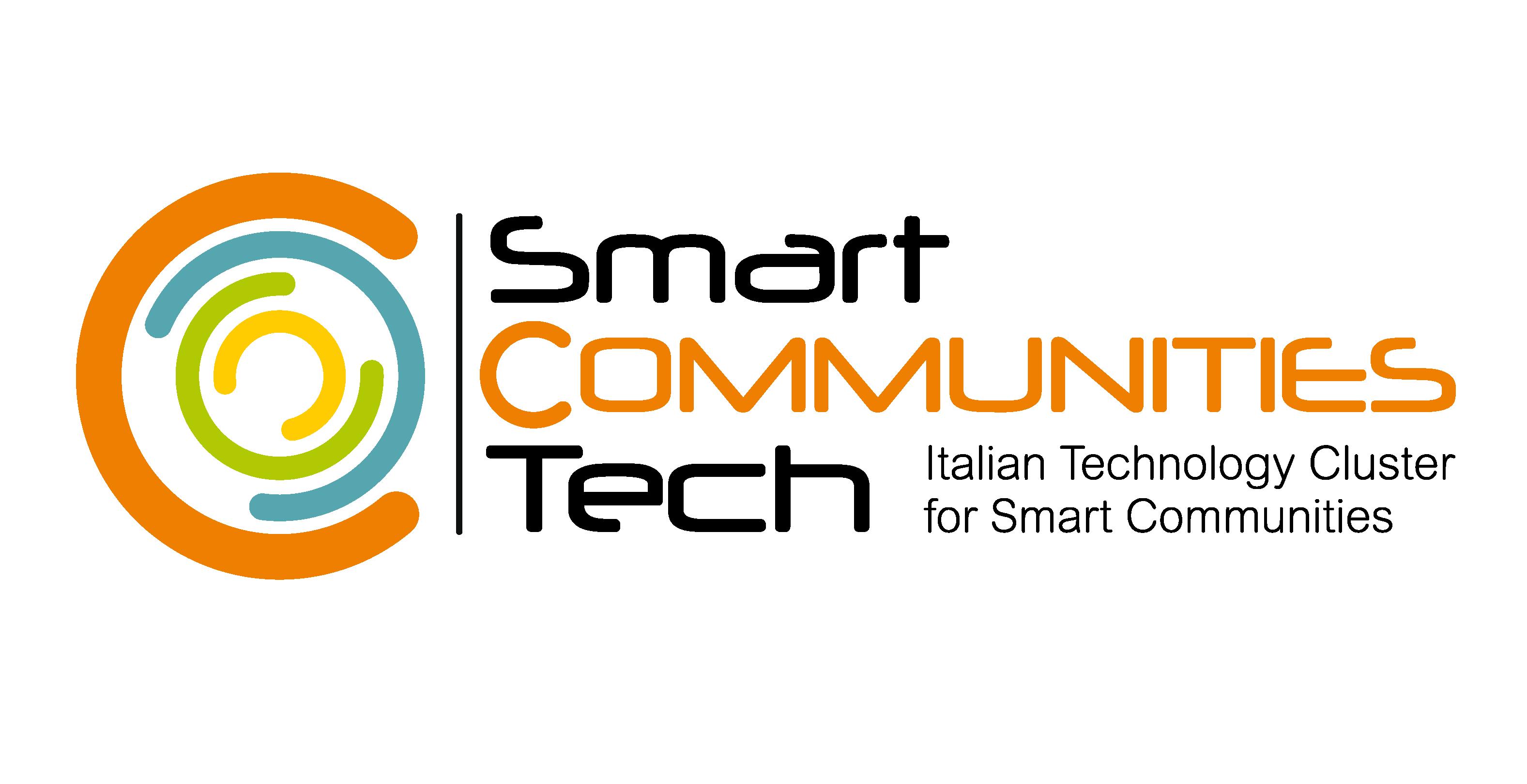 Associazione Cluster Nazionale Tecnologie per le Smart Communities
