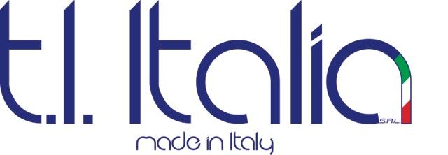 T.L.ITALIA S.R.L.