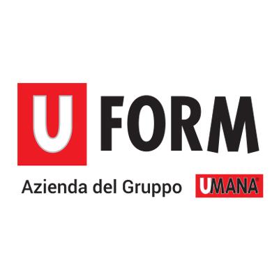 U.FORM.