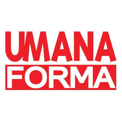 UMANA FORMA