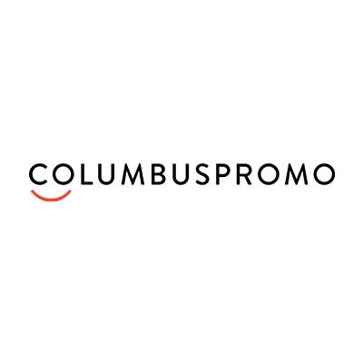 Columbus srl