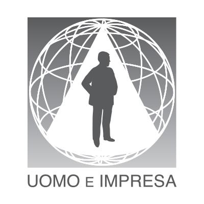 UOMO E IMPRESA SRL