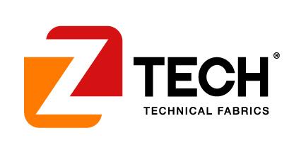 Z Tech srl
