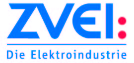 ZVEI e. V.   Germany's Electrical Industry