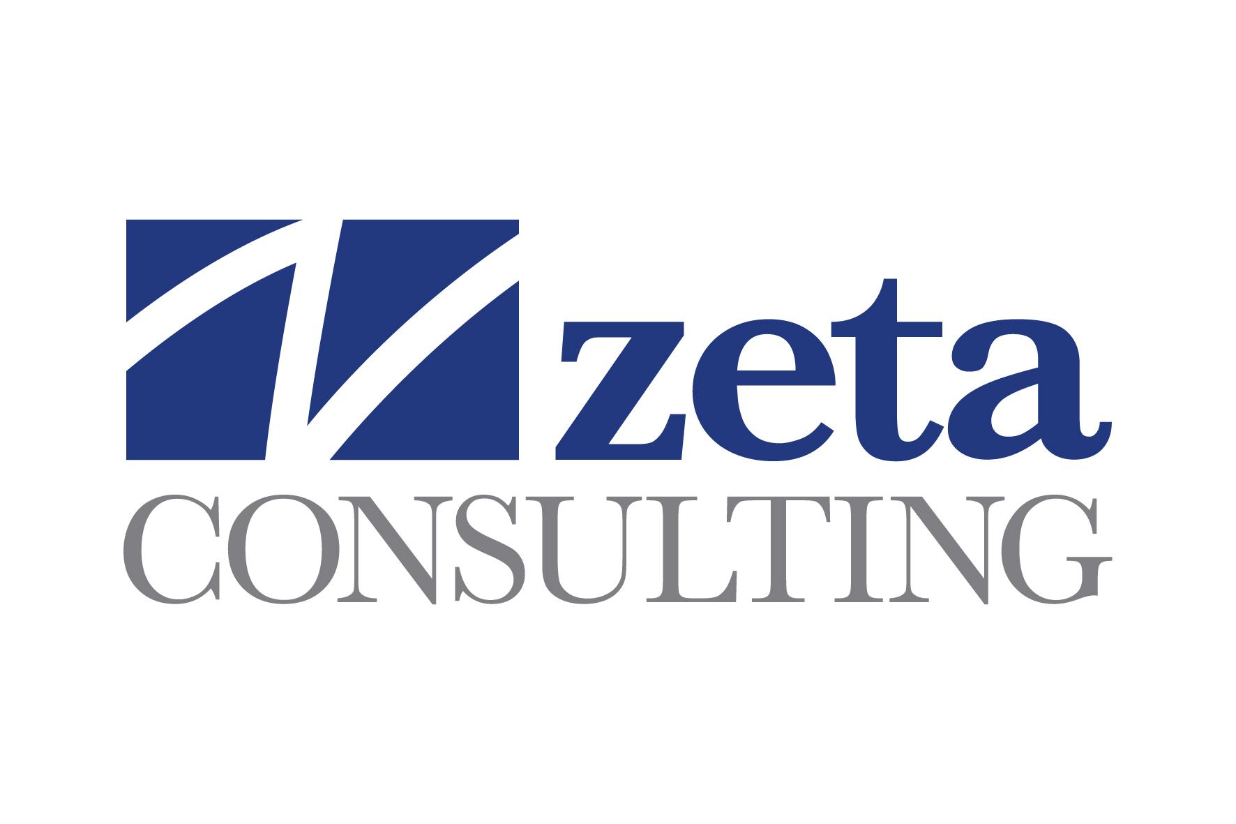 ZETA CONSULTING SRL