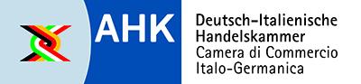 Deutsch-Italienische Handelskammer (AHK Italien)