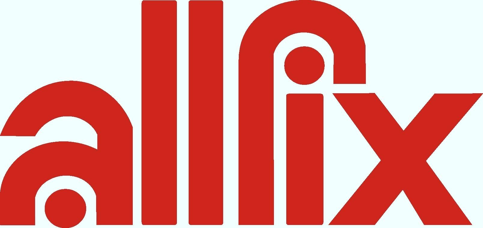 ALLFIX ITALIA SRL